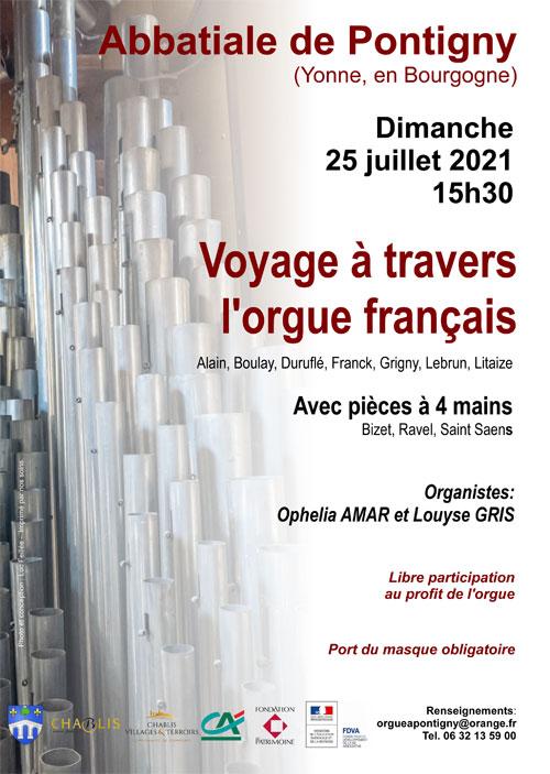 concert voyage a travers l orgue francais abbatiale de pontigny 15h30 25 07 2021.jpg