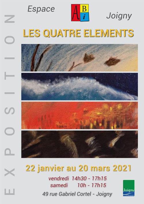 expo les quatre elements abi joigny janvier mars2021.jpg