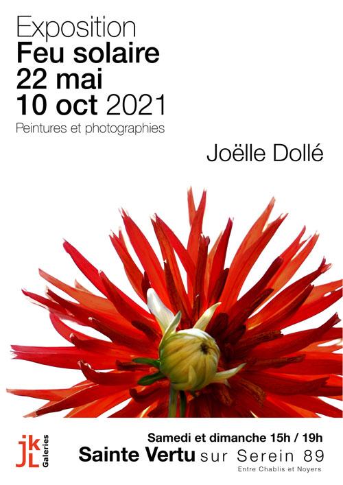 exposition feu solaire galerie joelle dolle sainte vertu 22mai 10octobre2021.jpg