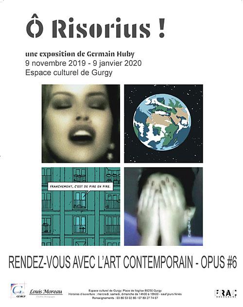 exposition germain huby gurgy2019 2020.jpg