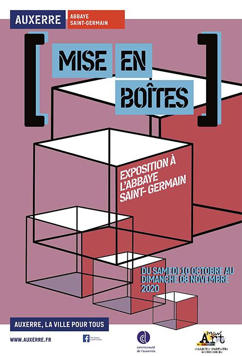 exposition-mise-en-boites-abbaye-saint-germain-espace-mouvart-auxerre2020.jpg