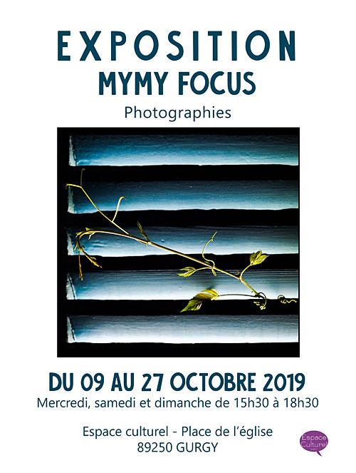 exposition mymyfocus gurgy octobre2019.jpg
