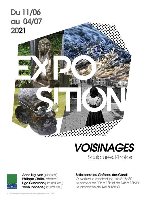 exposition voisinages chateau des gondi Joigny 11juin 4juillet2021v2.jpg