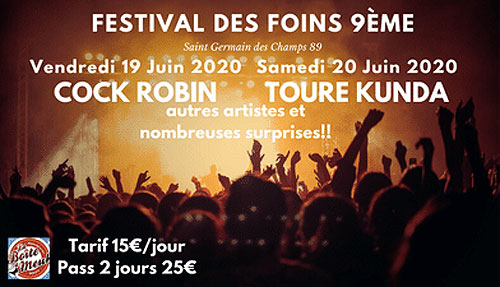 festival-des-foins-cock-robin-toure-kunda-19-20-juin2020.jpg