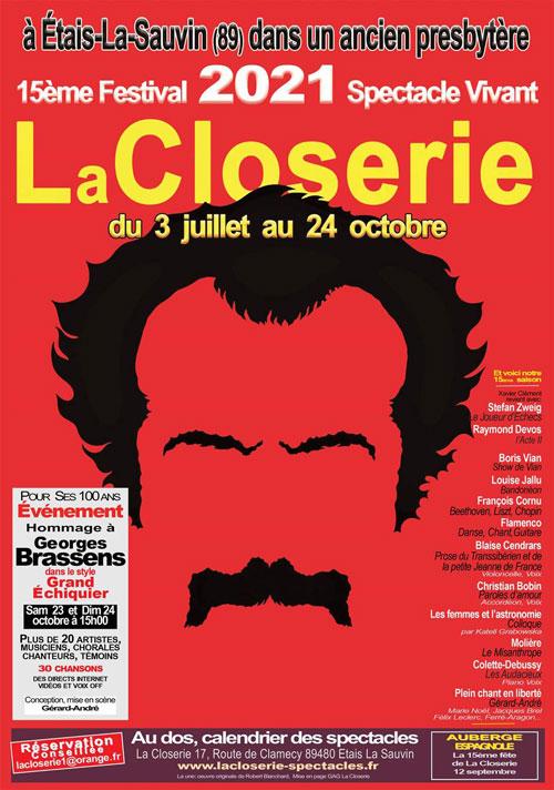 festival theatre de la closerie 3juillet 24octobre2021v2.jpg