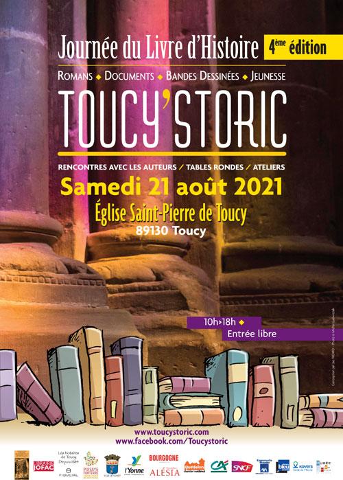 journee du livre d histoire toucy storic eglise 21 08 2021.jpg