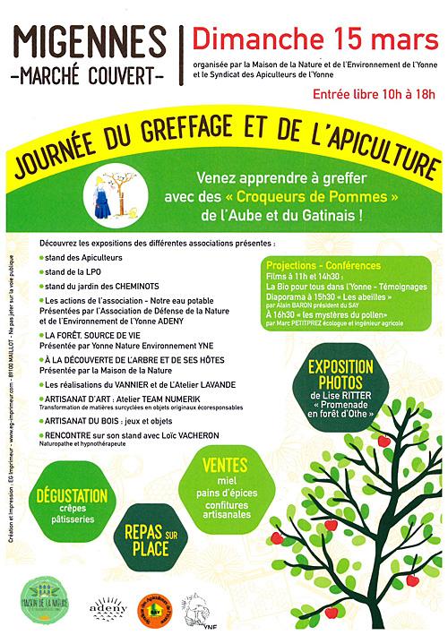 journee-greffage-apiculture-migennes-dimanche15mars2020.jpg
