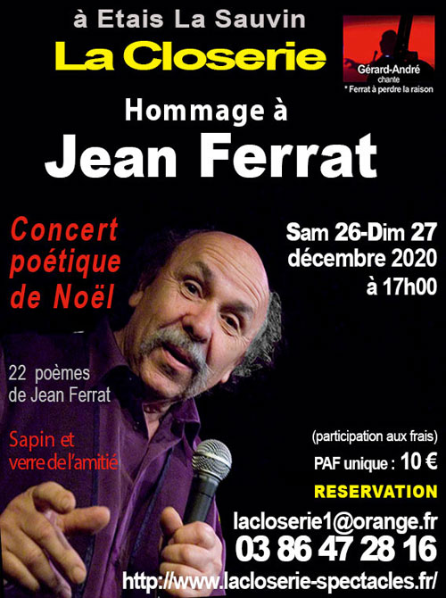 la closerie concert poetique noel2020.jpg