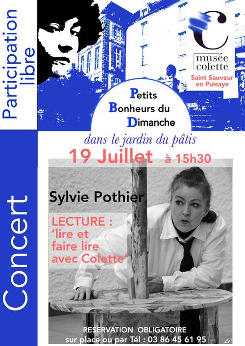 lire-faire-lire-avec-colette-musee-sylvie-pothier-saint-sauveur-en-puisaye-19juillet2020.jpg