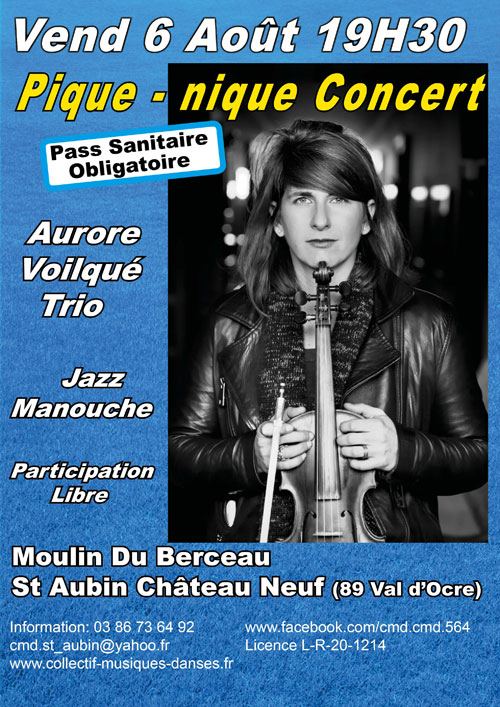 pique nique concert aurore voilque trio saint aubin chateau neuf 06 08 2021 v2.jpg