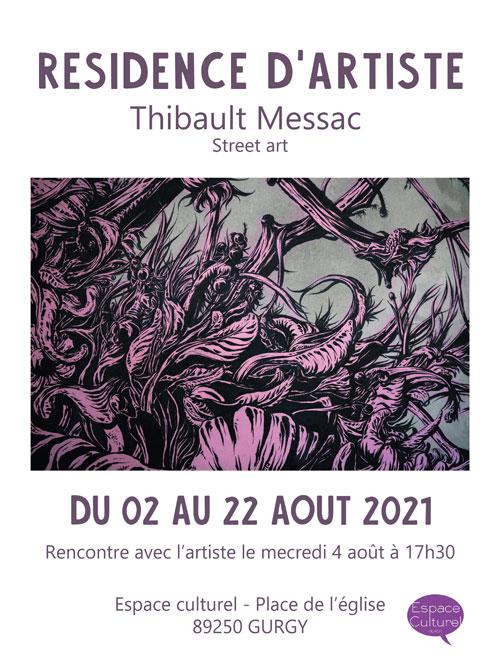 residence d artiste thibault messac street art espace culturel gurgy 2au22aout.jpg