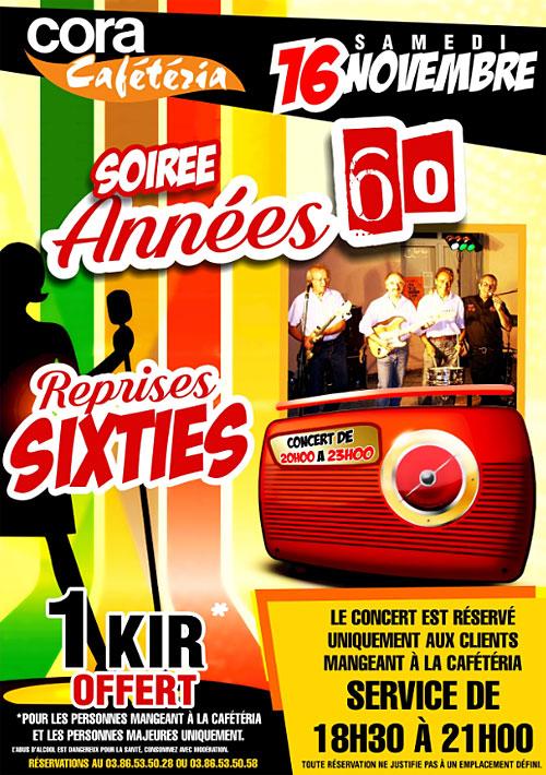 soiree-annees60-cafeteria-cora-16novembre2019.jpg