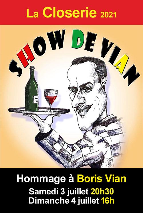 spectacle show de vian theatre de la closerie Etais la Sauvin 20h30 3juillet2021v2.jpg