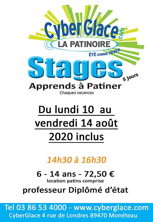 stage patinage cyberglace 10 14aout2020 moneteau.jpg