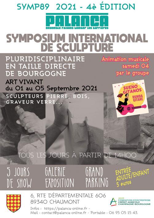 symposium international sculpture palanca chaumont 1er 5 septembre 2021.jpg