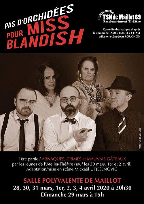 theatre-sans-nom-de-maillot-pas-d-orchidees-pour-miss-blandish-comedie-mars-avril2020.jpg