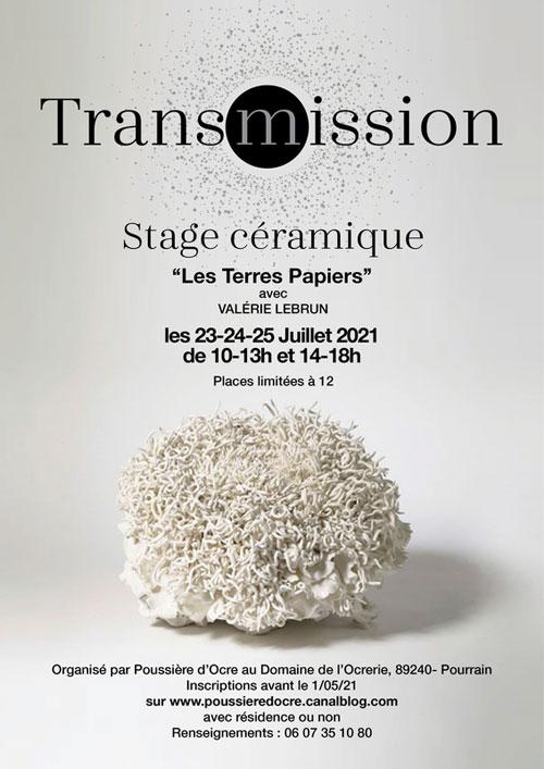 transmission stage ceramique domaine ocrerie pourrain 23au25juillet2021.jpg