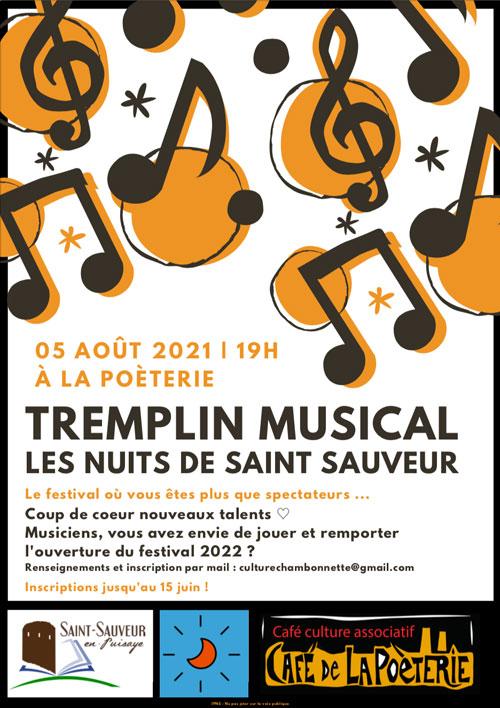 tremplin musical les nuits de saint sauveur cafe de la poeterie 5aout2021.jpg