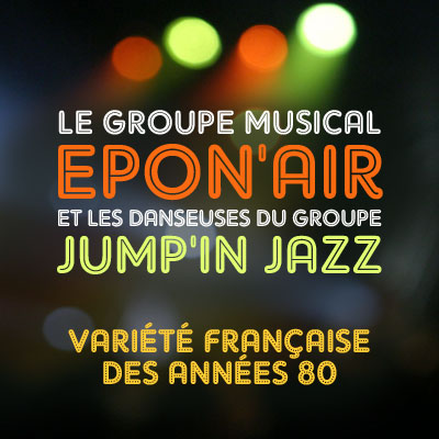 groupe-musical-eponair2019.jpg