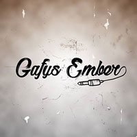 Gafys Ember - Musique (Groupe / Rock)