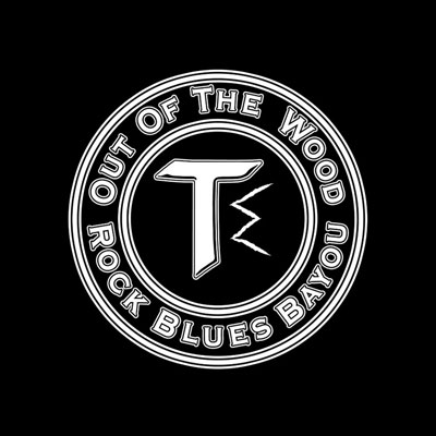 Out Of The Wood - Musique (Groupe / Rock / Blues-Bayou)