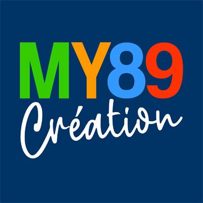 My89 Création