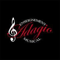 Adagio Enseignement Musical