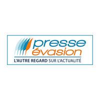 Presse Evasion