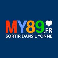 My89.fr