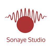 Sonaye Studio