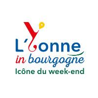 Agence de Développement Touristique de l'Yonne