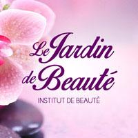 Le Jardin de Beauté