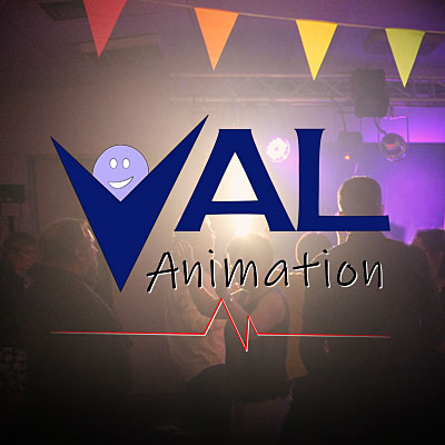 Val Animation