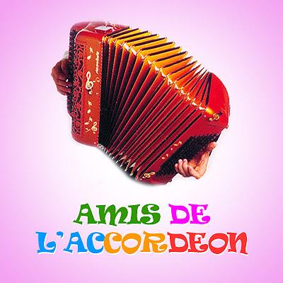 AMIS DE L'ACCORDEON - Animations, bals, repas-dansants autour de l'accordéon