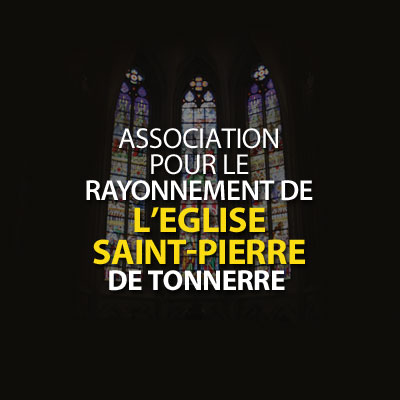 association rayonnement eglise saint pierre tonnerre400px.jpg
