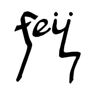 FEY - Festival d'arts pluridisciplinaire / cinéma, édition, architecture, musique, performance et gastronomie