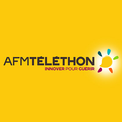 TELETHON - animations à but caritatif