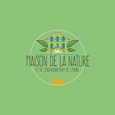 Maison de la Nature et de l'Environnement de l'Yonne - Evènements pédagogiques sur le thème de la nature et de l'environnement