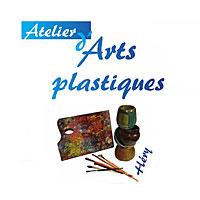 Atelier d'Arts Plastiques d'Héry - Atelier d'arts plastiques / Peintures, poterie, cartonnage / Stages