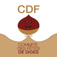 Comite des Fêtes de Diges - Comité des fêtes / Fête de la Chataîgne / Feu de la Saint-Jean / Expositions et animations diverses