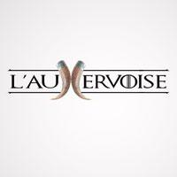 L'Auxervoise - Bar à vin, brasserie, taproom / soirées animées et dj