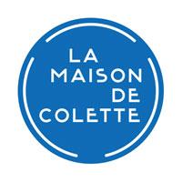 La Maison de Colette - Musée / Maison-livre dédiée à Colette