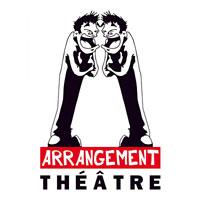 Arrangement Théâtre - Théâtre et ateliers de pratique théâtrale / initiation, perfectionnement, approfondissement