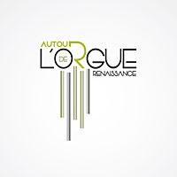 Autour de l'Orgue Renaissance - Festival orgue, voix et instruments