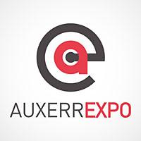Auxerrexpo - Parc d'expositions, centre de congrès / salles de spectacles et concerts