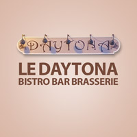 Le Daytona - Bistro bar brasserie concerts