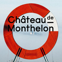 Château de Monthelon / Rencontres de Monthelon - Atelier international de fabrique artistique / Lieu de création et de résidences artistiques / Festival