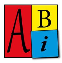Espace ABI - Collectif d'artistes / Galerie d'exposition