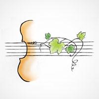 Festival Notes d'Ete à Irancy - Festival / Concerts de musique classique et jazz, récital de piano, musique de chambre, Swingin'Partout