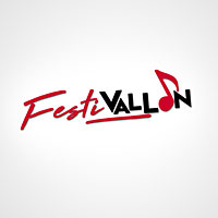 Festivallon - Festival de concerts dans les bistrots et cafés-restaurants de l'Avallonnais